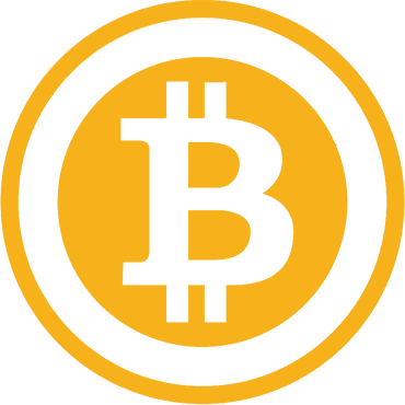 How to use bitcoin testnet